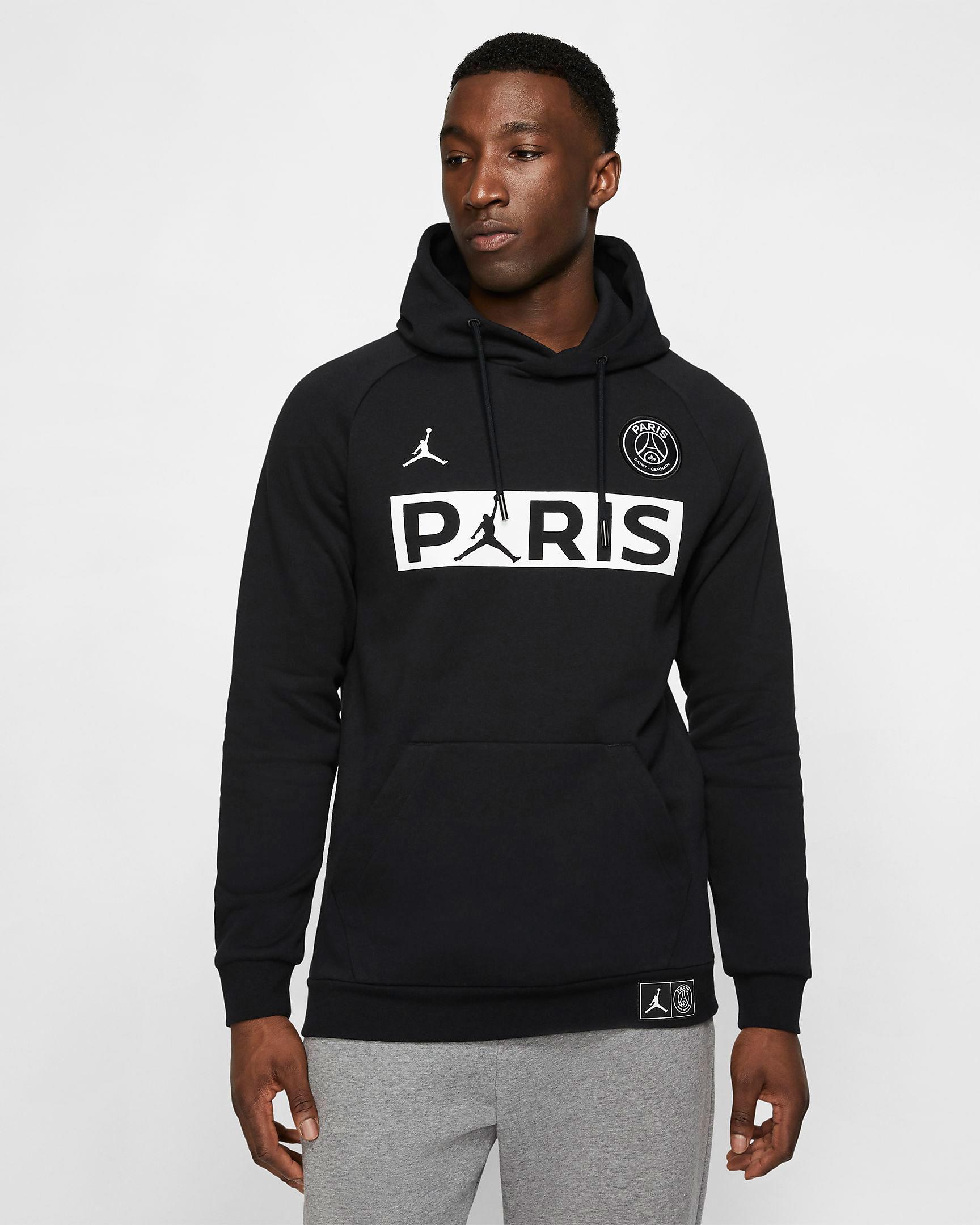 jordan-psg-paris-saint-germain-hoodie
