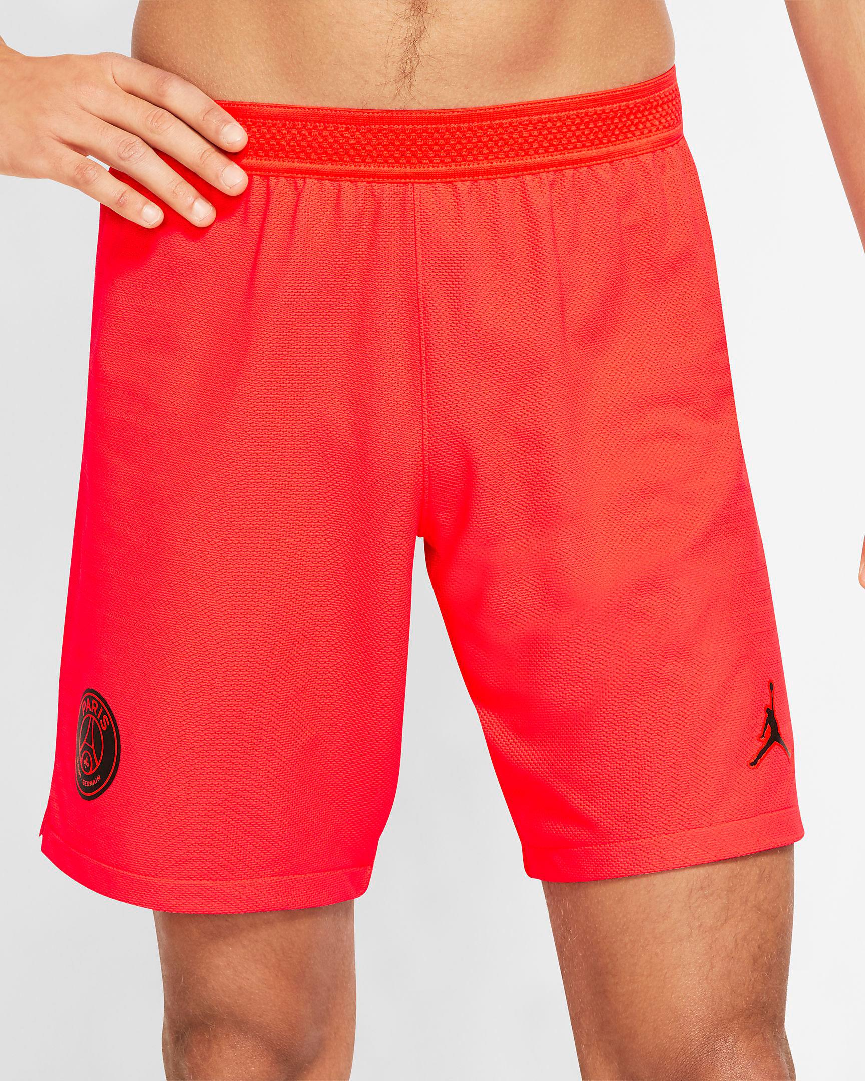 jordan-psg-paris-saint-germain-infrared-shorts