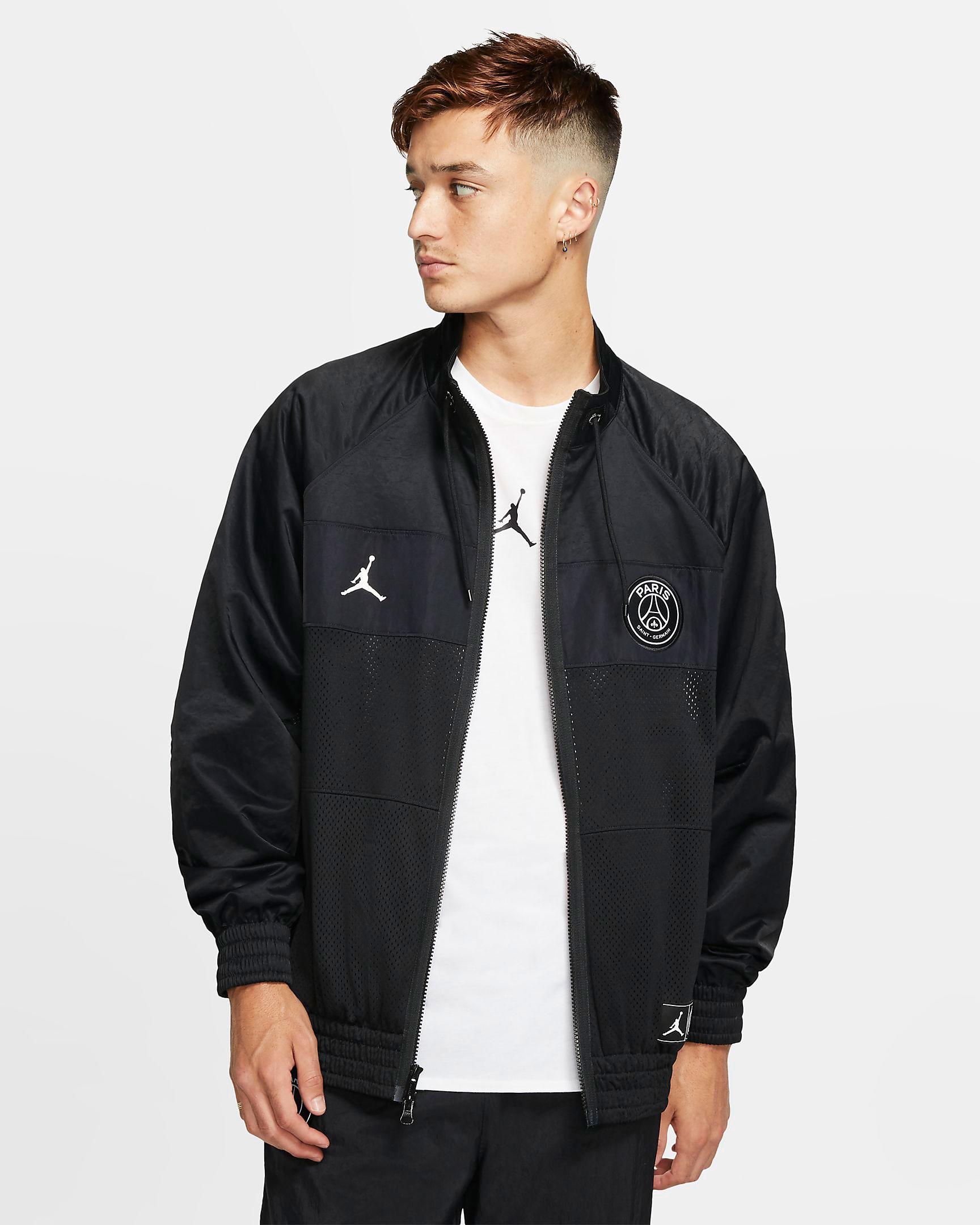 jordan-psg-paris-saint-germain-jacket