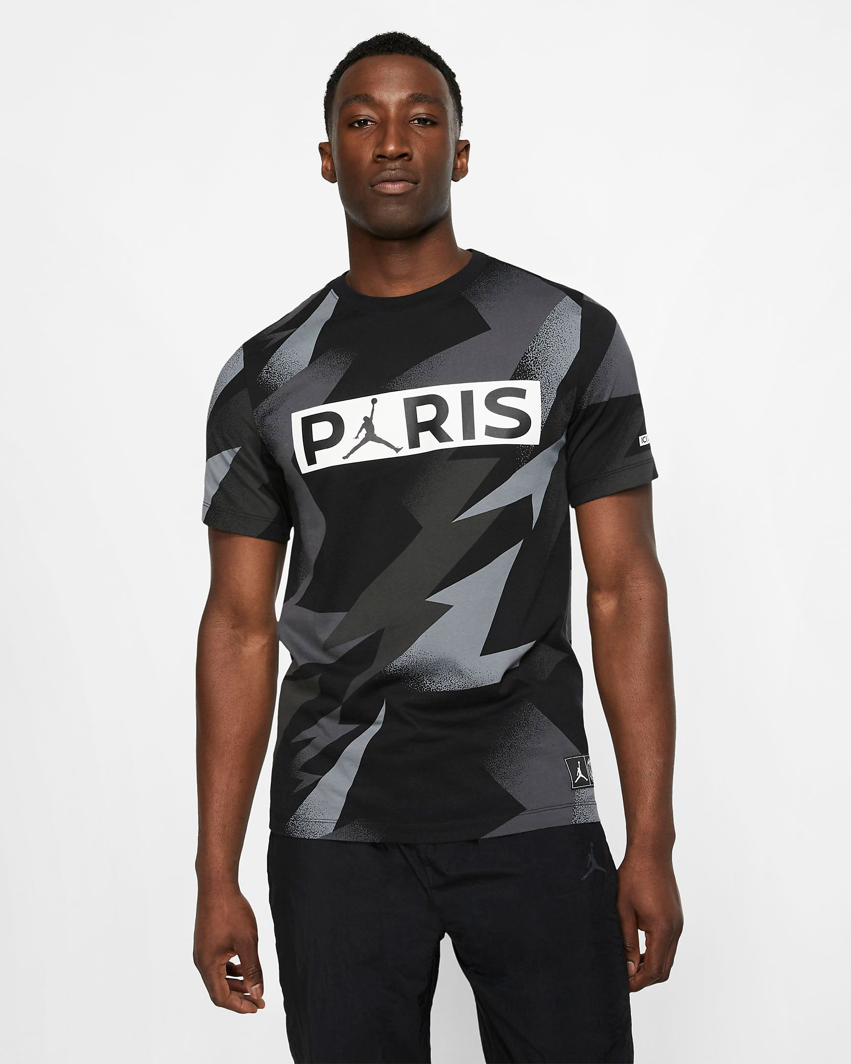 jordan-psg-paris-saint-germain-t-shirt-2