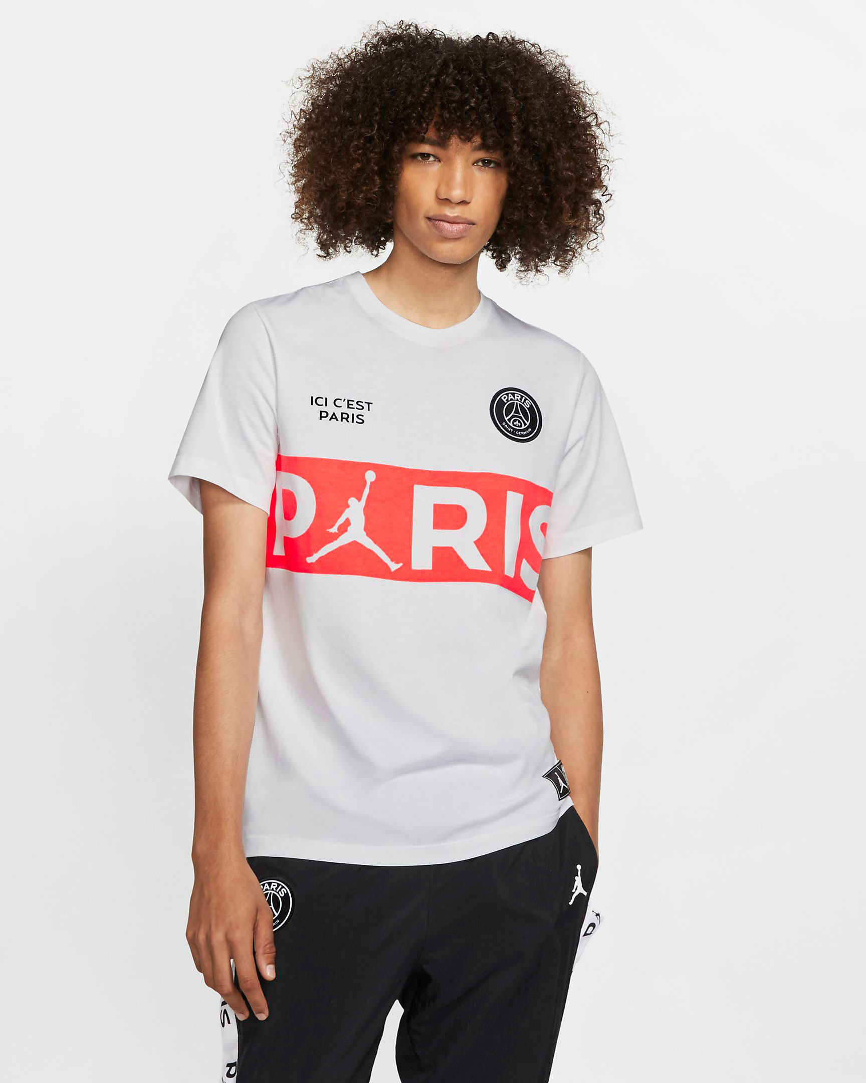 jordan-psg-paris-saint-germain-t-shirt-3