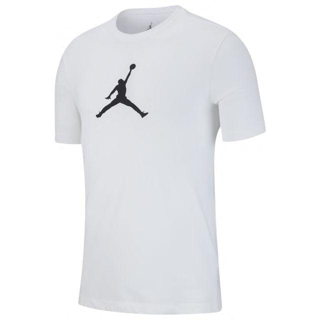 jordan-space-jam-11-low-shirt-match