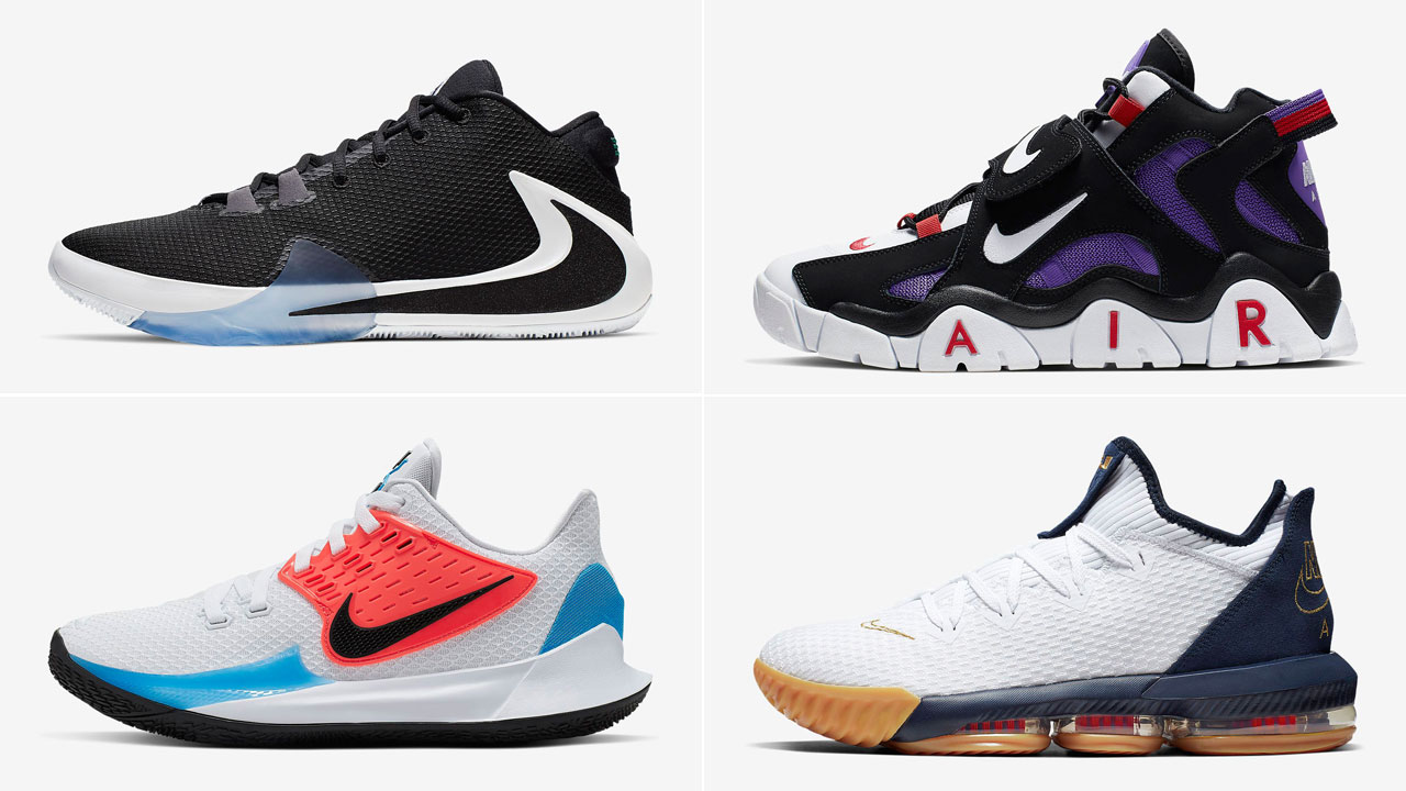 july-2019-nike-sneaker-release-dates