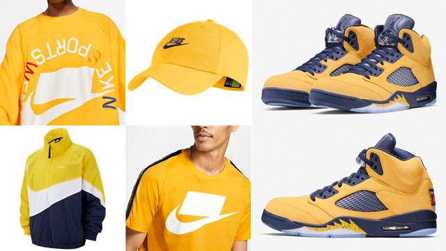 buy online 3a678 b9d5e SneakerFits.com   Sneaker clothing, sneaker shirts and apparel to match  your shoes.