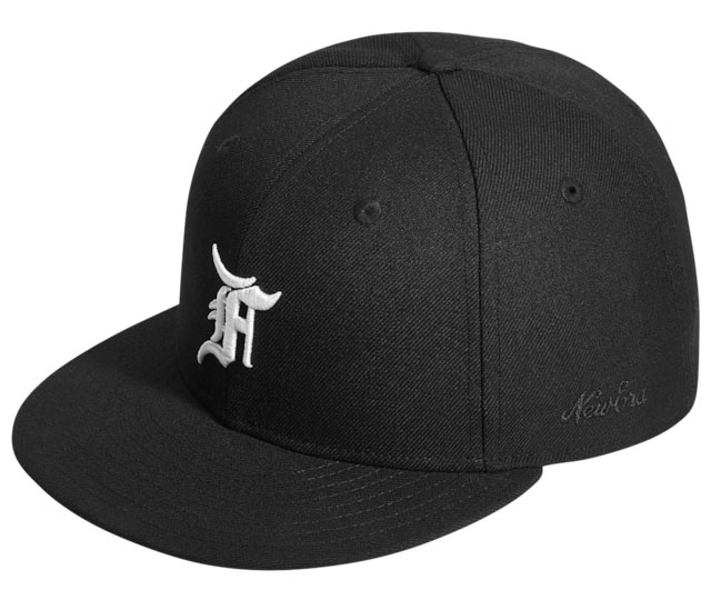 new-era-fear-of-god-59fifty-fitted-hat-1
