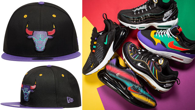 new-era-hat-match-nike-game-changer-sneakers