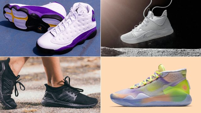 new-sneaker-releases-nike-jordan-adidas-july-21