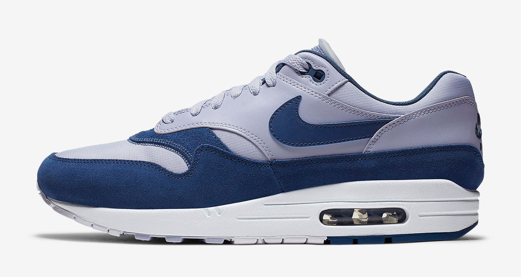 nike-air-max-1-ghost-mystic-navy-release-date