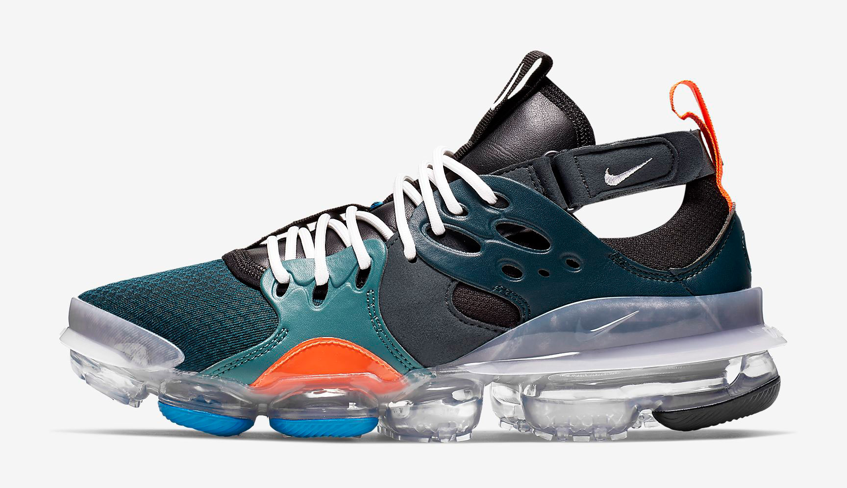 nike-air-dsvm-midnight-turquoise-release-date