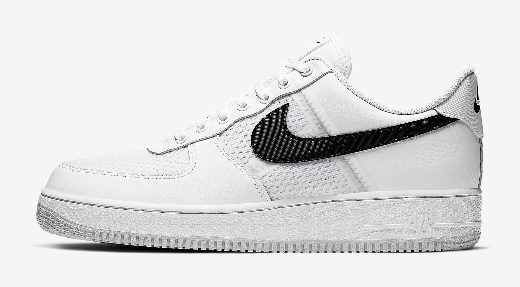 nike-air-force-1-lv8-white-pure-platinum-black-release-date