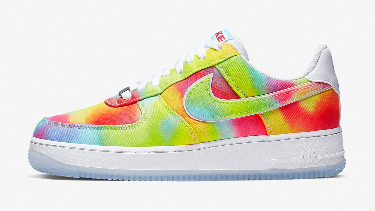 nike-air-force-1-tie-dye-chicago-where-to-buy