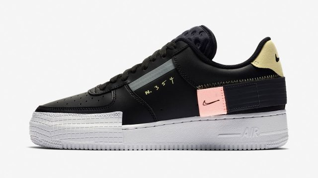 nike-air-force-1-type-pink-tint-where-to-buy-1