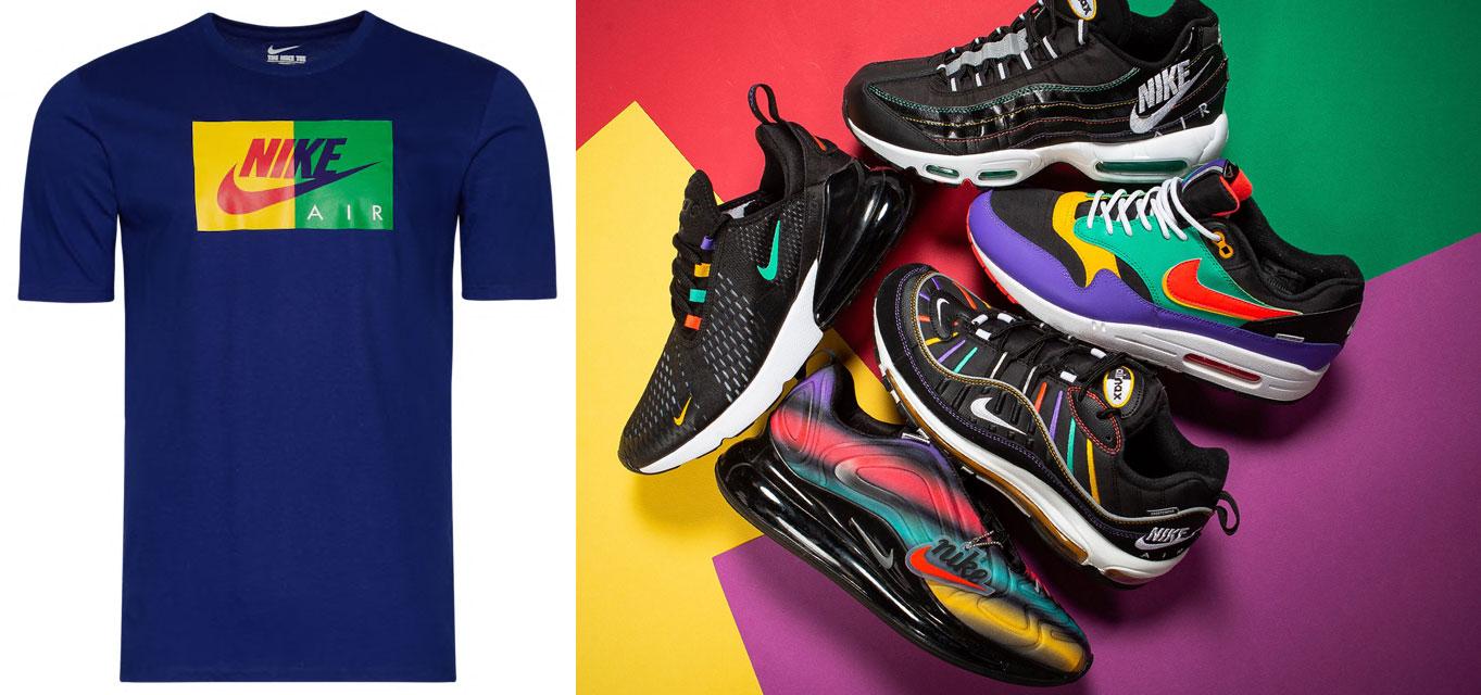 nike-air-game-changer-shirts