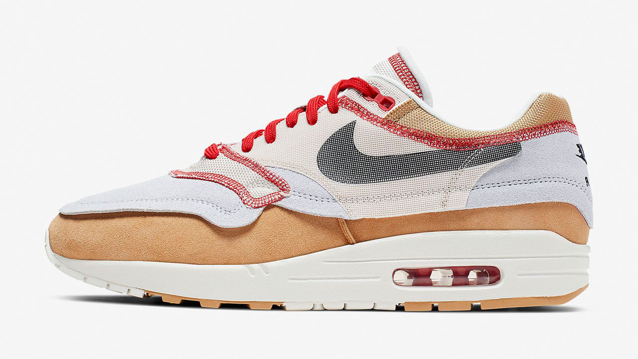 nike-air-max-1-inside-out-club-gold-release-date
