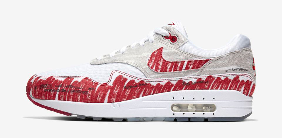 nike-air-max-1-sketch-to-shelf-release-date