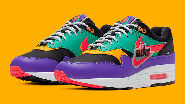 nike-air-max-1-windbreaker