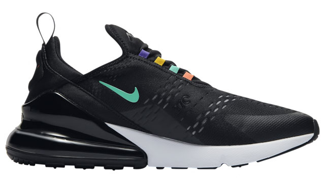 nike-air-max-270-game-changer