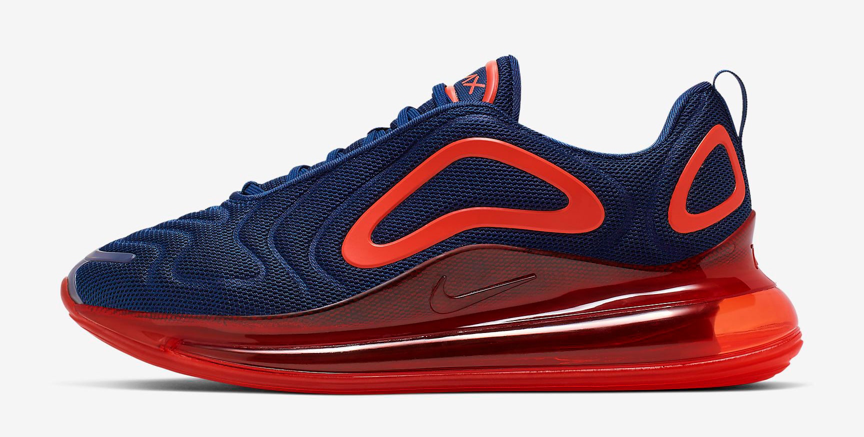 nike-air-max-720-obsidian-cosmic-clay-release-date
