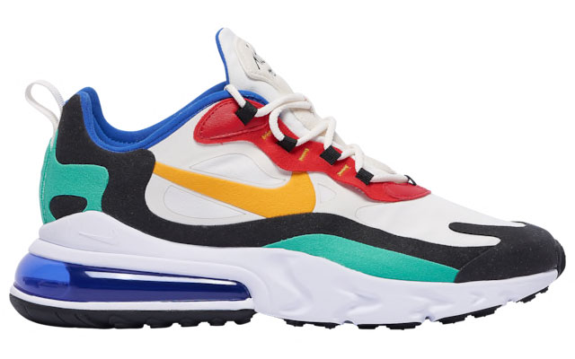 nike-air-max-720-react-bauhuas-game-changer