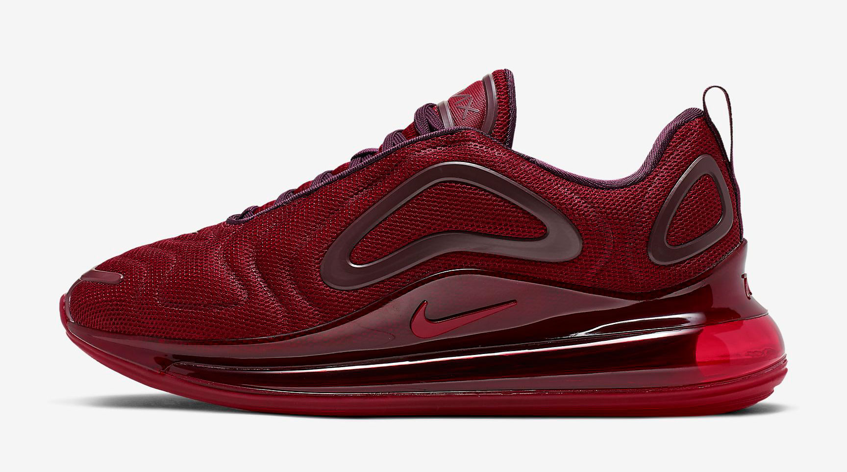 nike-air-max-720-university-red-night-maroon-release-date