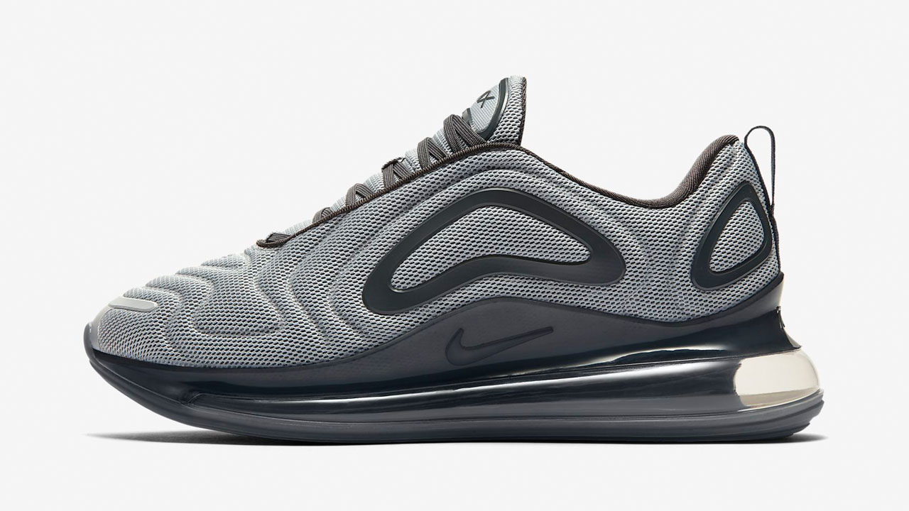 nike-air-max-720-wolf-grey-release-date