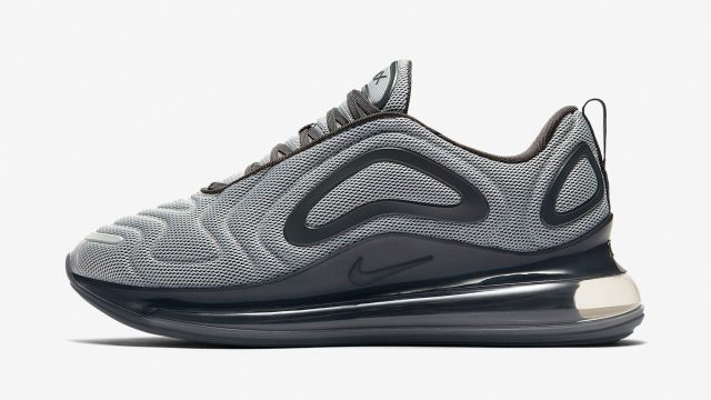nike-air-max-720-wolf-grey-where-to-buy