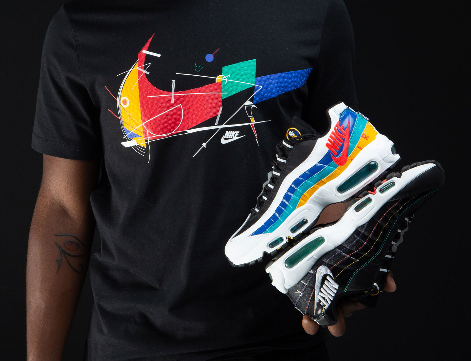 nike-air-max-95-game-changer-sneaker-shirt
