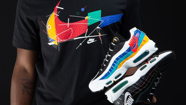 nike-air-max-95-game-changer-sneaker-tees