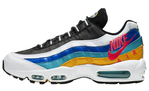 nike-air-max-95-game-changer-white-2