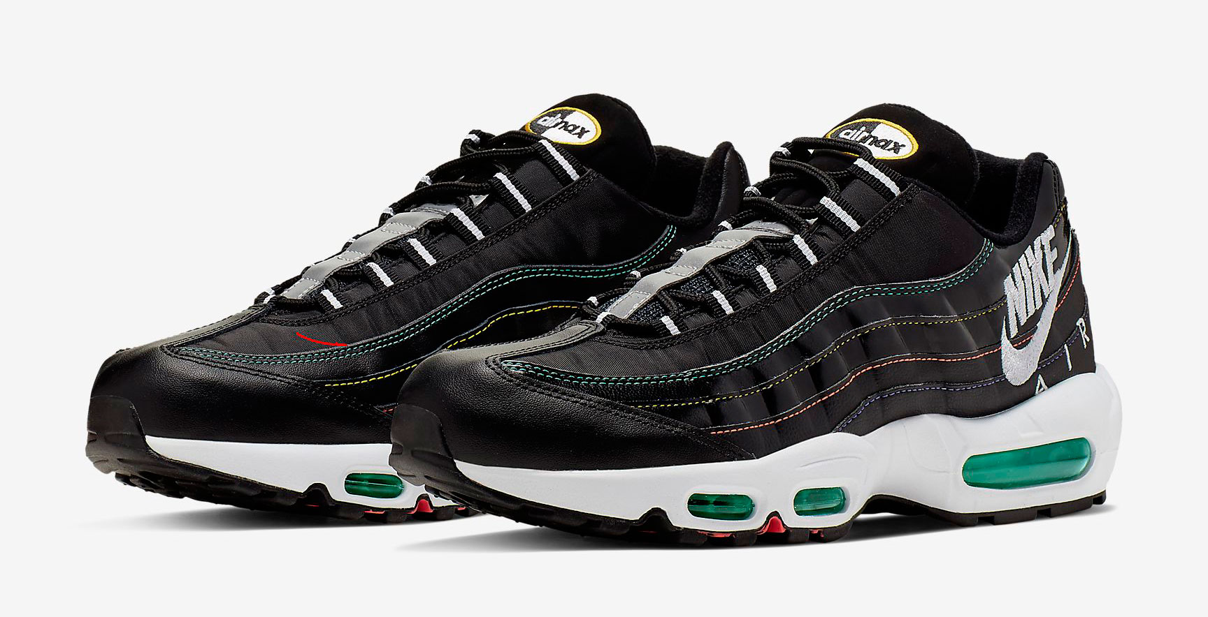 nike-air-max-95-game-changer-windbreaker-black-kinetic-green-purple-crimson-1