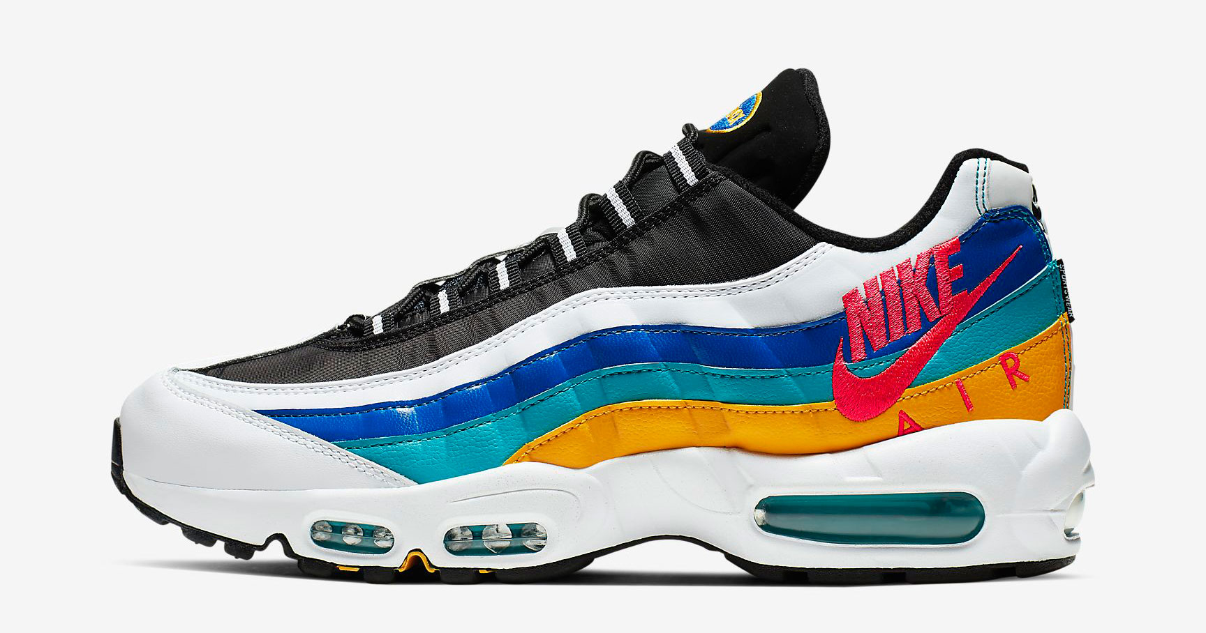 nike-air-max-95-game-changer-windbreaker-white-gold-teal-red-2