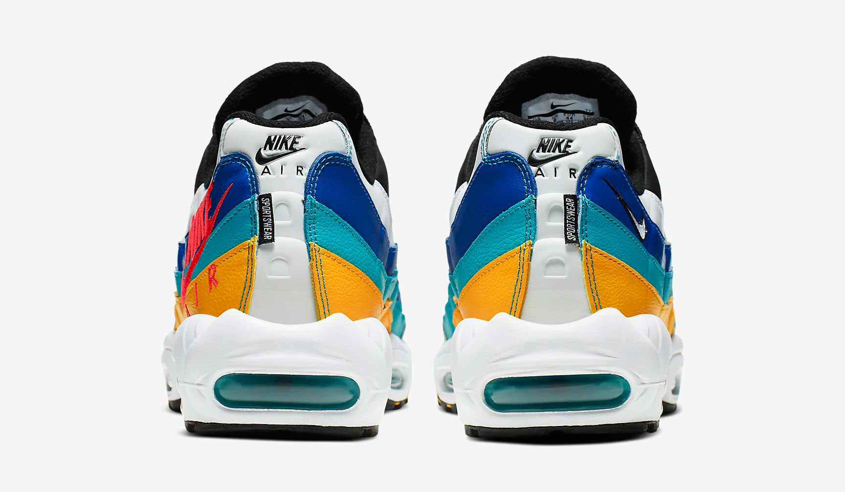 nike-air-max-95-game-changer-windbreaker-white-gold-teal-red-5