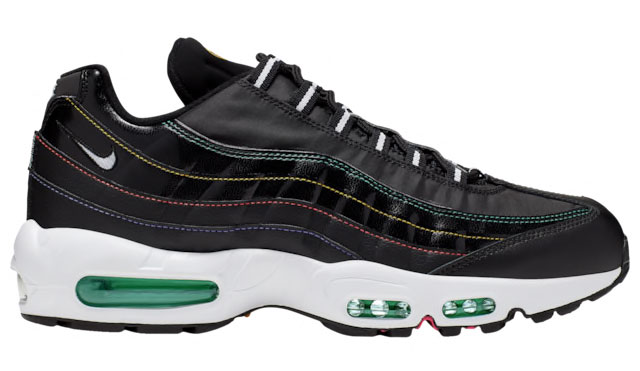 nike-air-max-95-game-changer