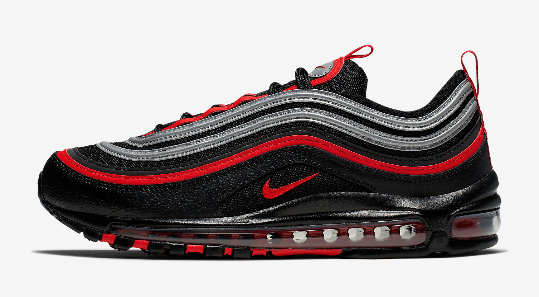 nike-air-max-97-bred-reflective-silver-release-date