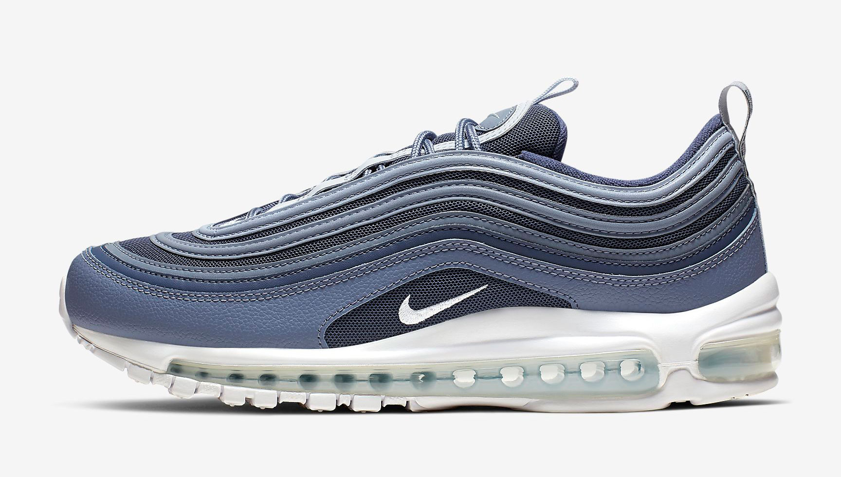 nike-air-max-97-sanded-purple-release-date