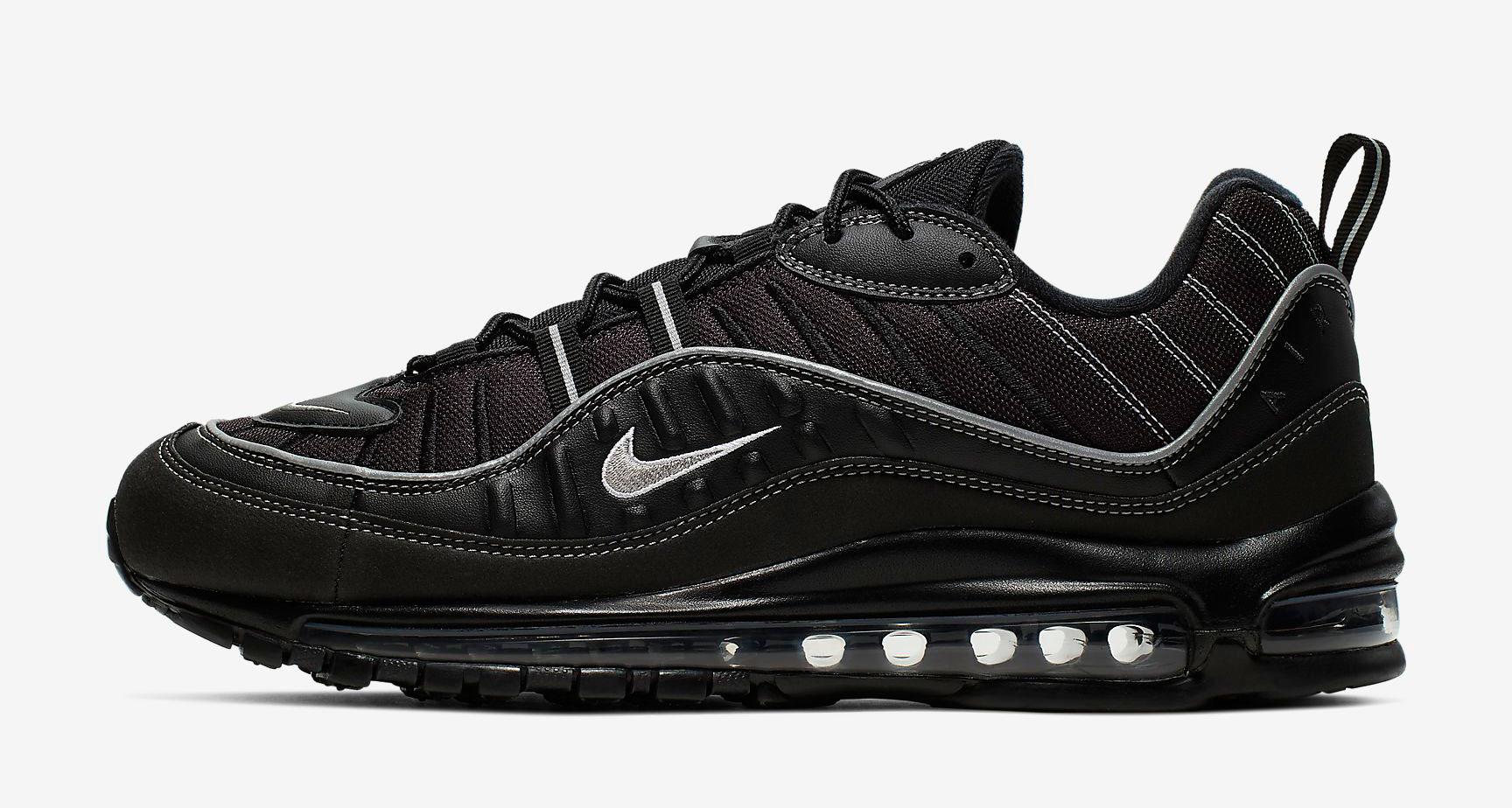 July 2019 Nike Sneaker Release Dates Sneakerfits Com