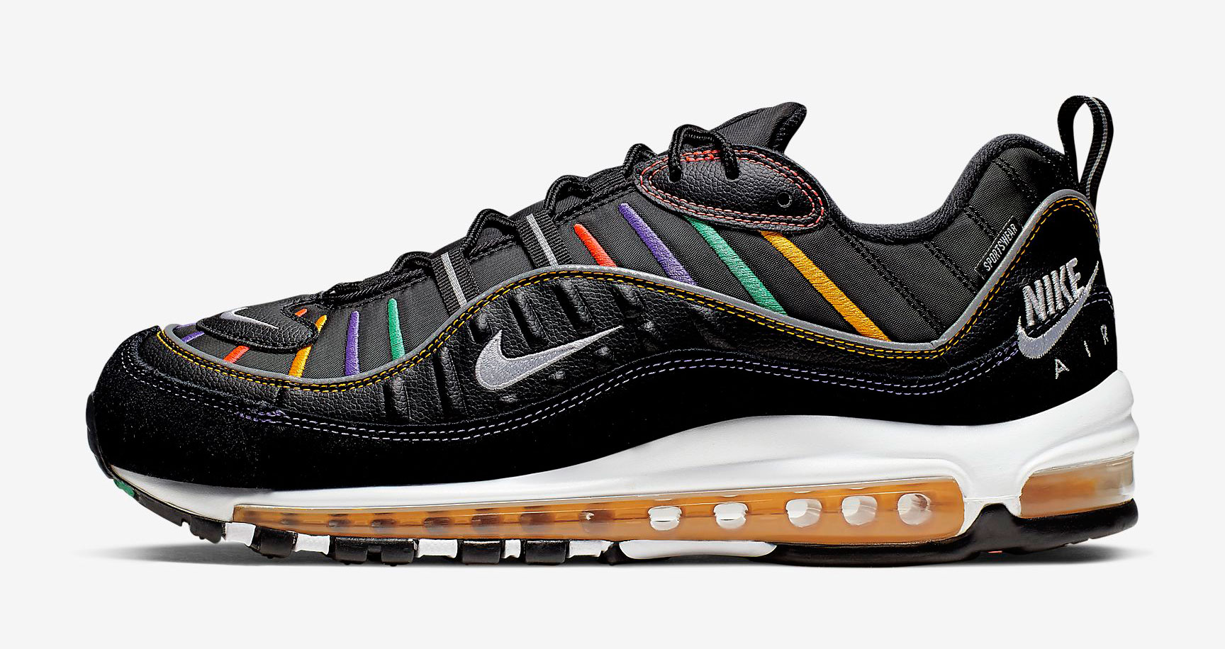 nike-air-max-98-game-changer-release-date