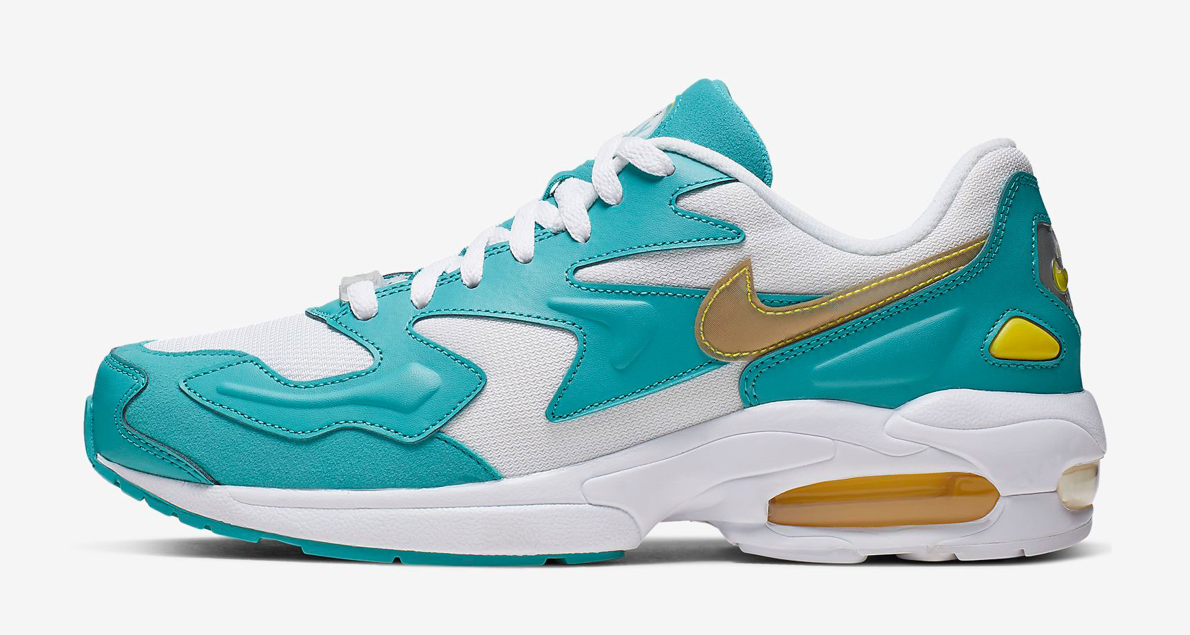 nike-air-max2-light-teal-nebula-release-date