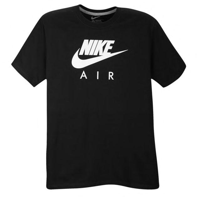 nike-air-tee-shirt-black-white