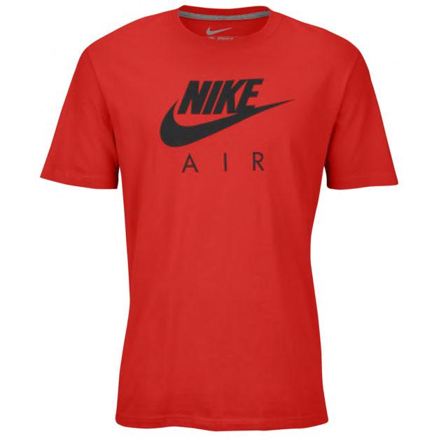 nike-air-tee-shirt-red-black
