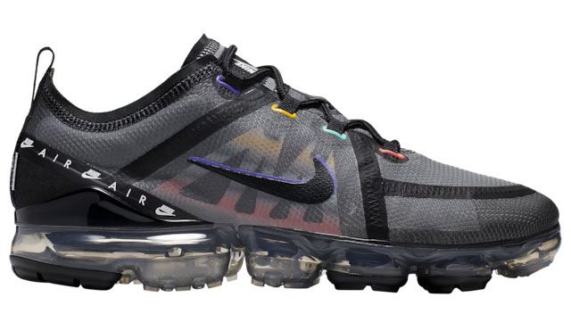 nike-air-vapormax-2019-game-changer