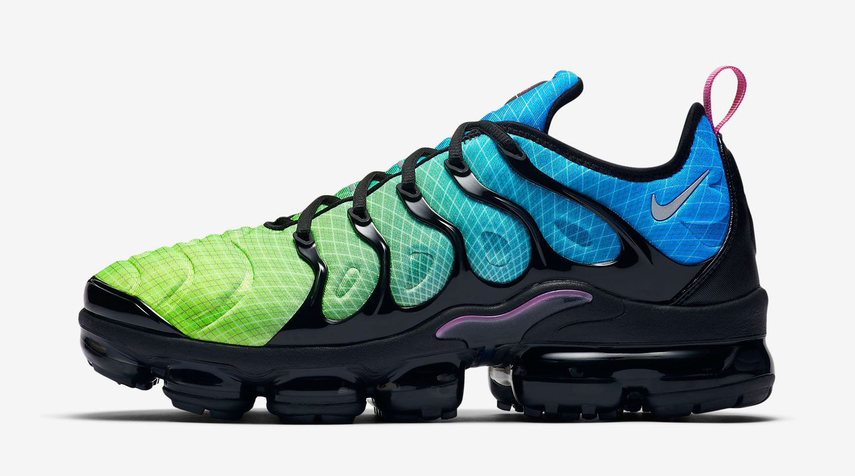 nike-air-vapormax-plus-aurora-blue-hero-release-date