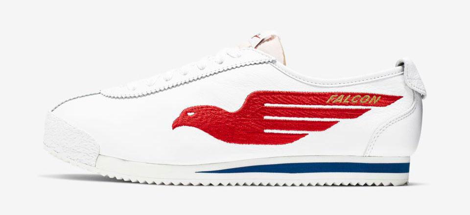 nike-classic-cortez-shoe-dog-pack-falcon-release-date