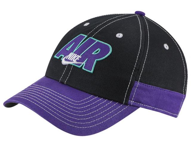 nike-game-changer-hat-1