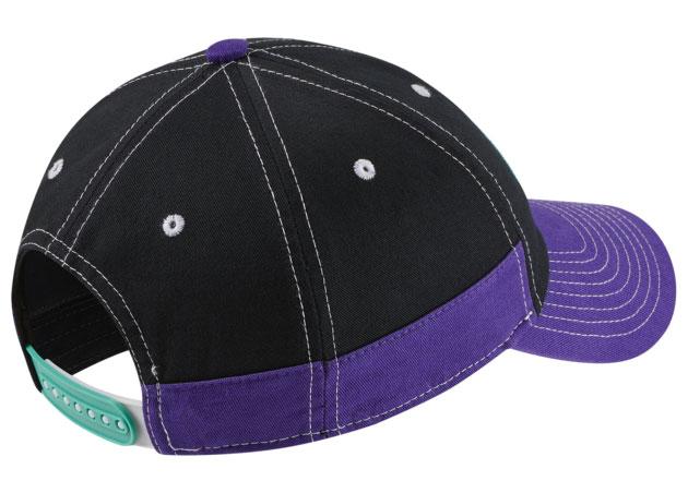 nike-game-changer-hat-2