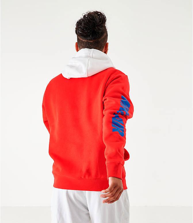 nike-game-changer-hoodie-red-3