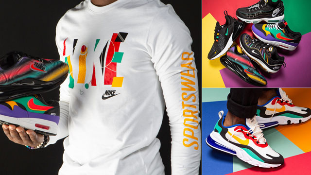 nike-game-changer-long-sleeve-shirt-shoe-match