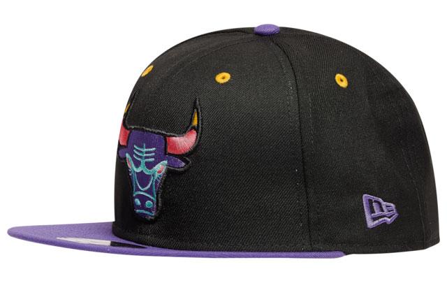 nike-game-changer-new-era-snapback-hat-1