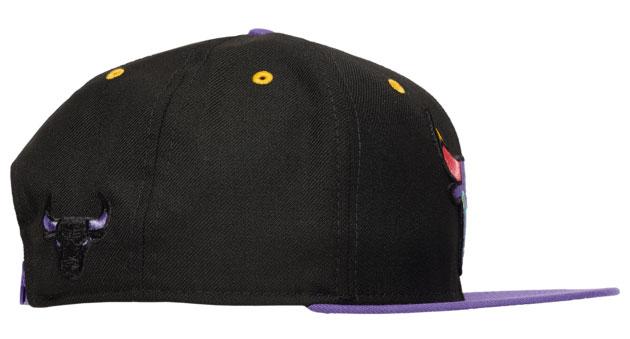 nike-game-changer-new-era-snapback-hat-3