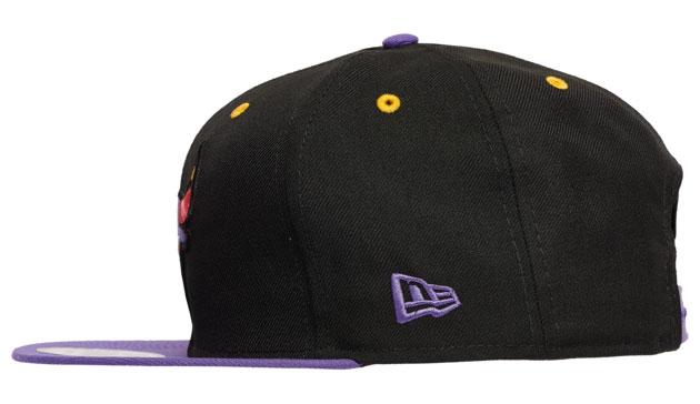 nike-game-changer-new-era-snapback-hat-4